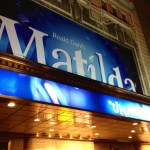 {Quick Trip} NYC Broadway Getaway