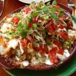{Nom Alert} Mexican at La Calaca Feliz