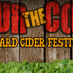 Pour The Core: Philly's Hard Cider Festival