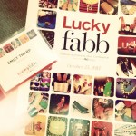 The Things I Learned At LuckyFABB