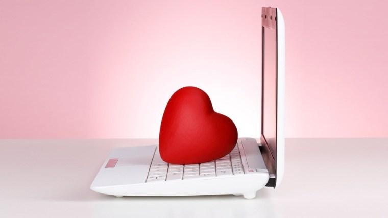 Online Dating in Philadelphia