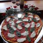 Win A Valentine's Day Pizza Gram from SliCE!