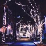 Addison Street Philadelphia