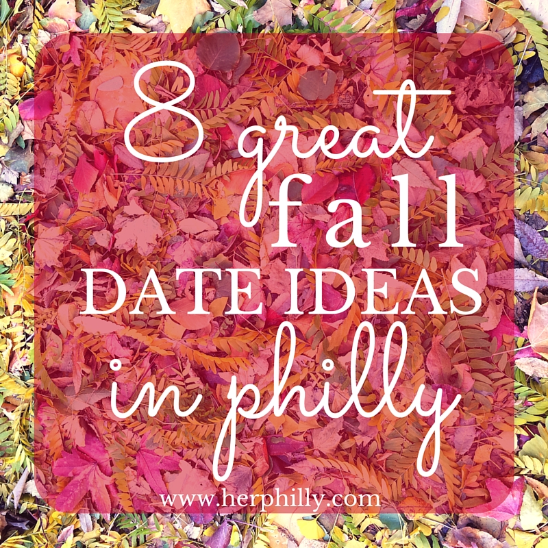 Dating a philly boy