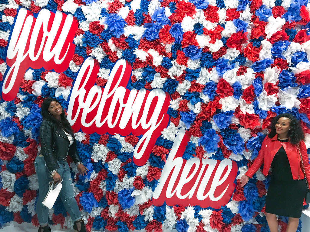 Photo Pop Philly You Belong Here