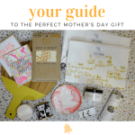 My Top Mother's Day Picks (+ A Giveaway!)