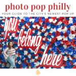 What is Photo Pop Philly? Let Me Explain!