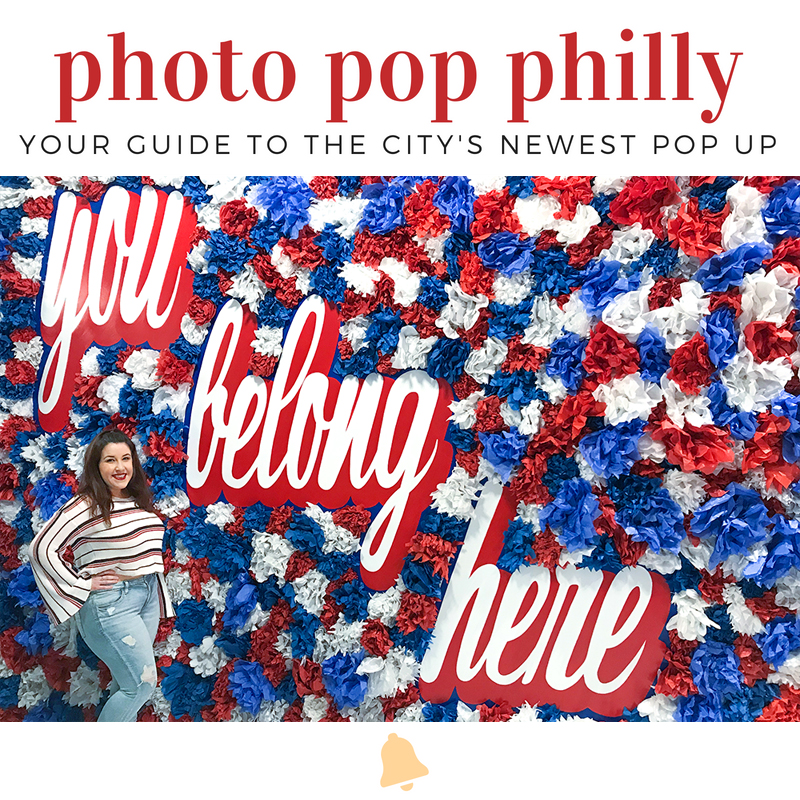 What is Photo Pop Philly