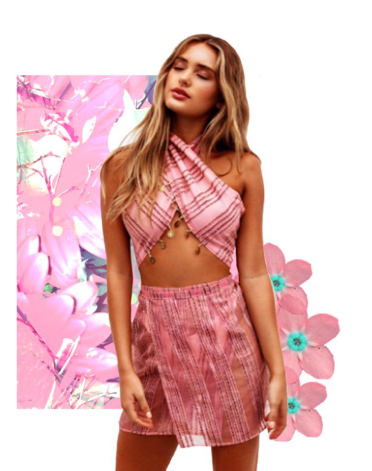 hp_pink