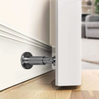 Tope magnetico para puerta 660-NC