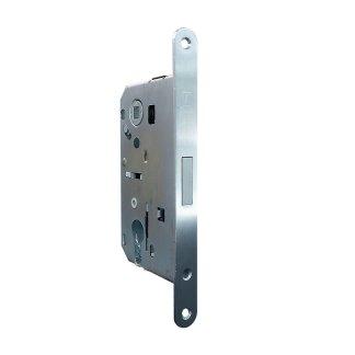 mecanismo Bonaiti