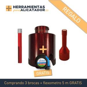OFERTA-3-coronas-mussol