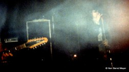 sisters of mercy 1985 02