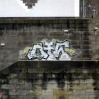 DSC05423