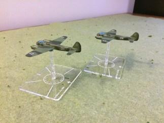 Junkers Ju 88 1