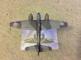 Junkers Ju 88 2