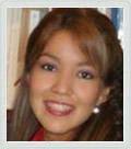 Claudia Alejandra Zambrana Justiniano