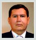 Yonny Chávez Hurtado