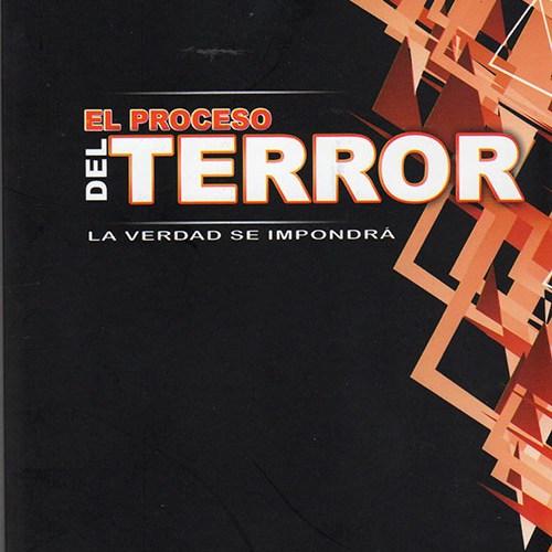 El proceso del terror
