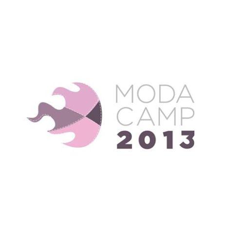 modacamp