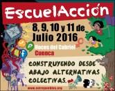 EscuelAccin_redes_cast