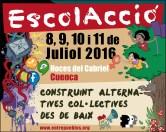 EscuelAccin_redes_cata
