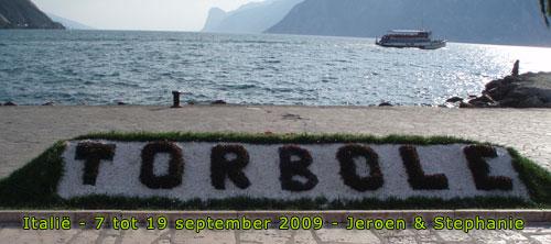 italie2009