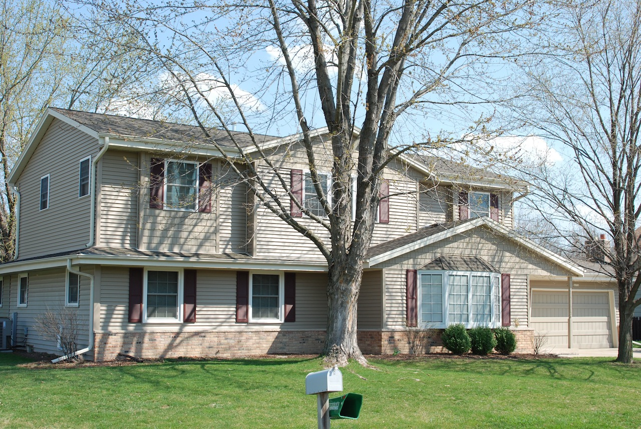 Addition 12