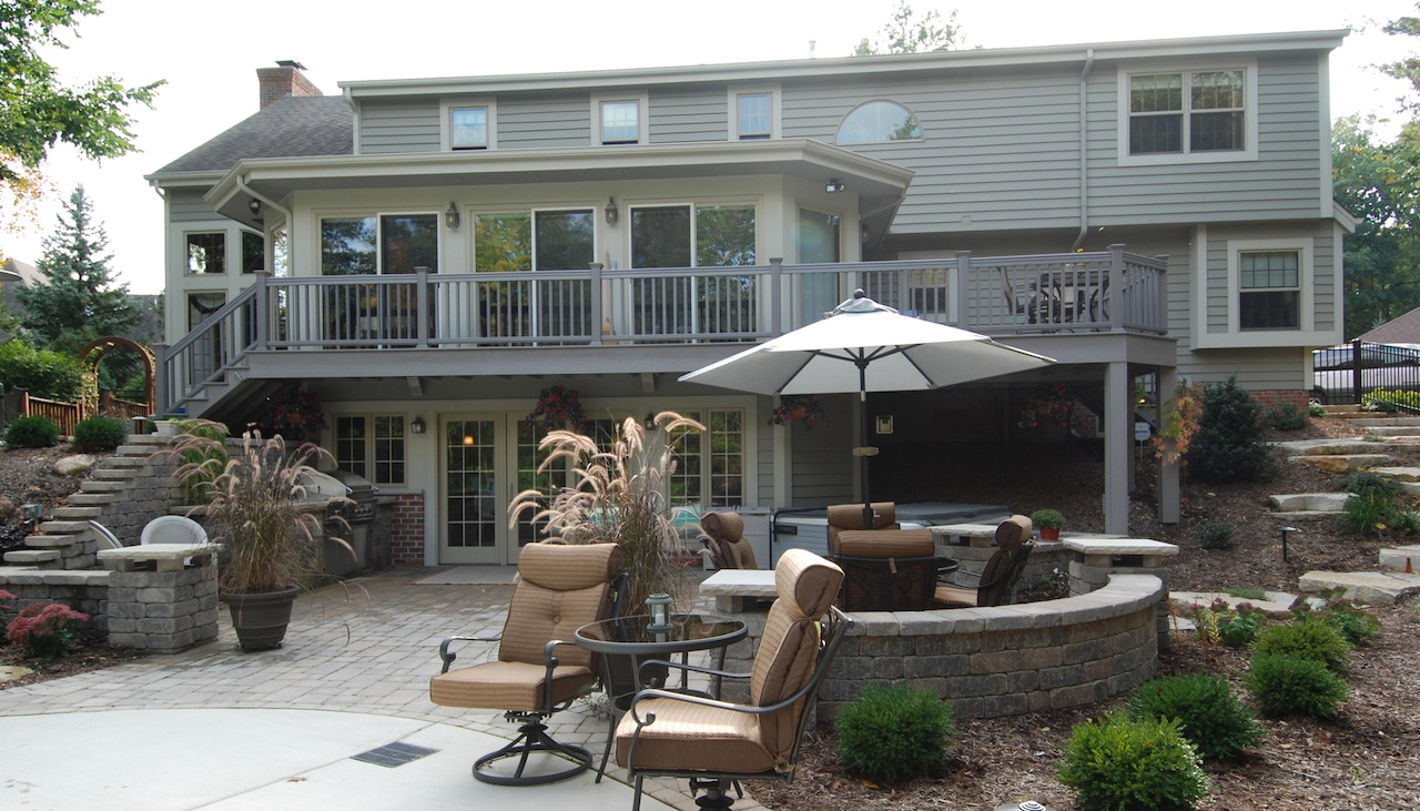 H 2 Finished Copy