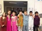 Eid Photos Oct 2013