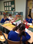 World Book Day Reading