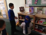 Year 4 Directions and Degree