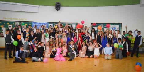 Prom 2016-1-107