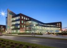 University of Alabama at Birmingham UAB