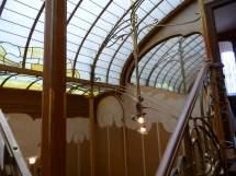 Brssel-exkursion 2012 2 Arch