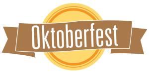 HMP Oktoberfest Logo
