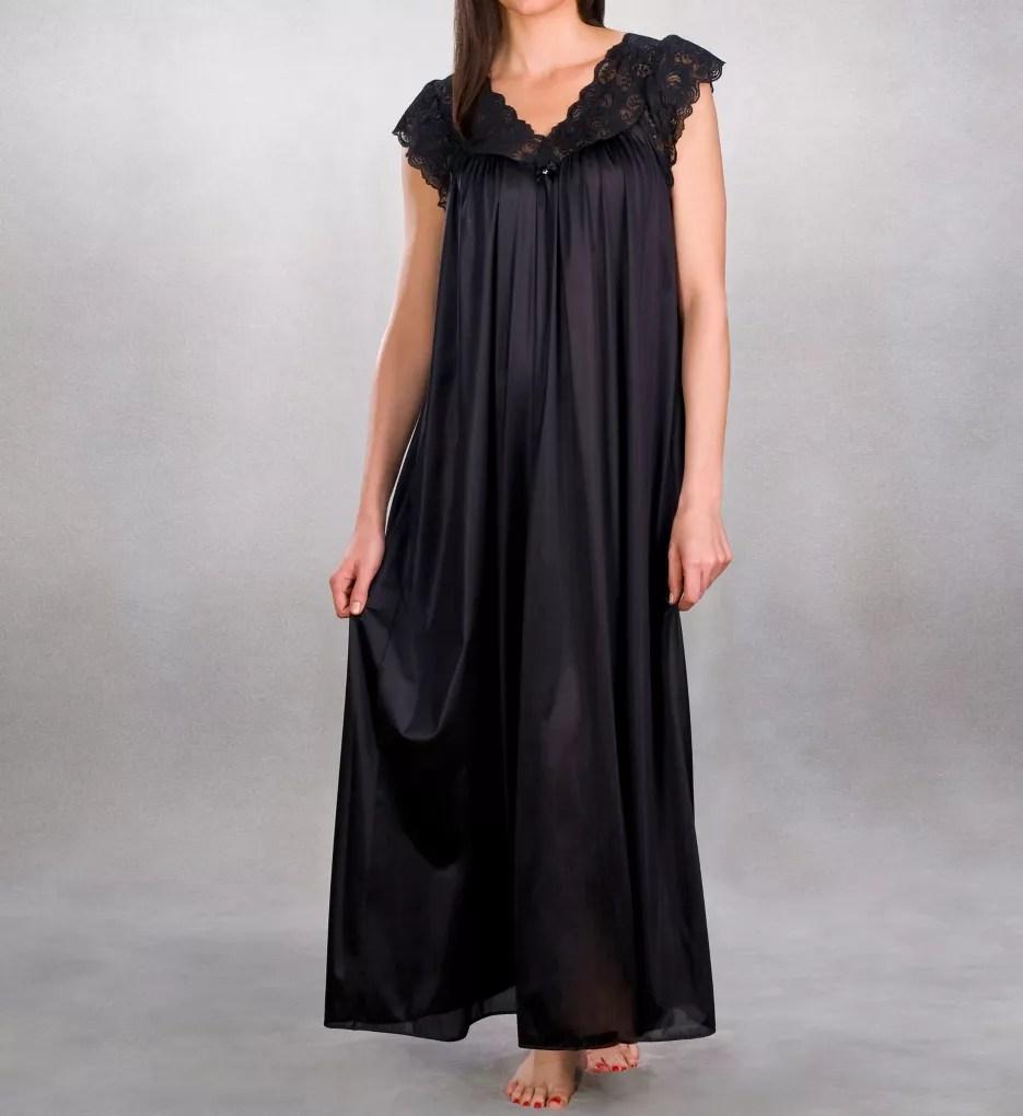 Shadowline 32737 Silhouette 53 Gown