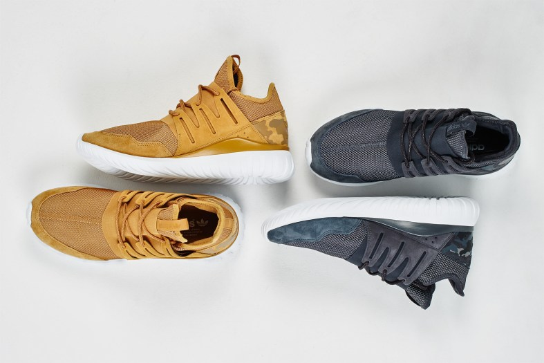 RS106240_Foot Locker x It Must Be February_adidas Tubular-lpr