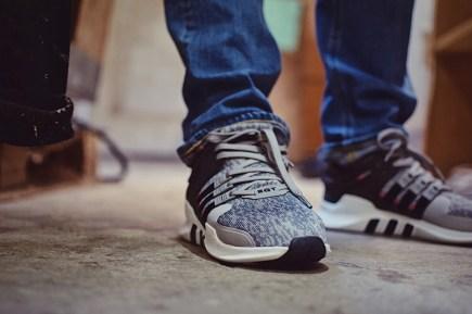 Foot Locker Adidas EQT ADV78806728-43E6-400F-AC31-17FCD6F7F849