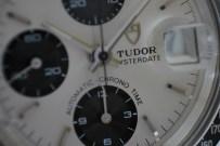 Tudor Osterdate5 - Kopie