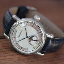 Chronoswiss Siriue Mondphase 3