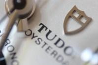 Tudor Osterdate8