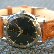 Seamaster schwarz3