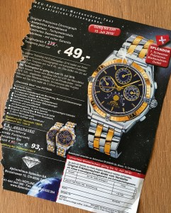 Astron 1