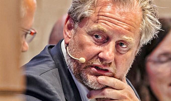 """Prof. Dr. Stefan Hencke: """"Ein Facebook-Post ersetzt nie ein gutes Beratungsgespräch."""""""