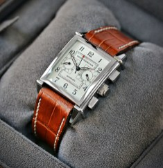 Girard Perregaux Vintage 1945 8
