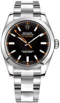 rolex-milgauss-116400-90