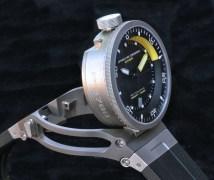Porsche Design Diver P6780 6