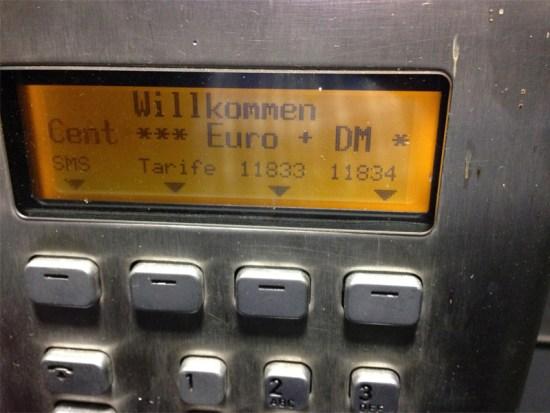 eurounddm