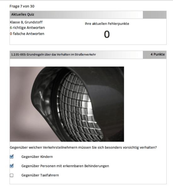 Bildschirmfoto 2015-05-07 um 12.33.42